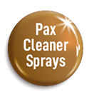 Paxgroup_Paxchem_Cleaner Spray seal