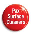 Paxgroup_Paxchem_Surface cleaners seal