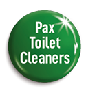 Paxgroup_Paxchem_Toilet cleaners seal