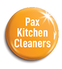 Paxgroup_Paxchem_Bathroom cleaners seal